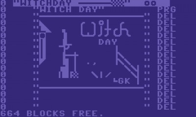 Witch%20Day 0