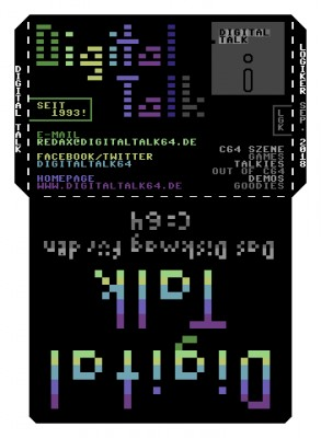 Digital%20Talk%20PETSCII%20Cover